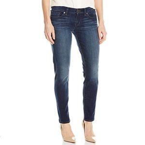 Lucky Brand Charlie skinnny Jeans 31